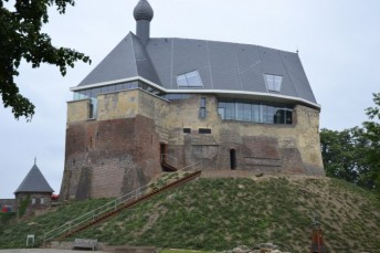 Kasteel 'De Keverberg'